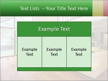 0000084619 PowerPoint Template - Slide 59