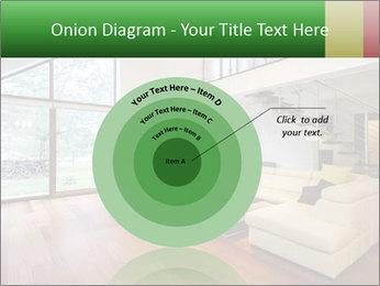 0000084619 PowerPoint Template - Slide 61
