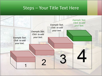 0000084619 PowerPoint Template - Slide 64