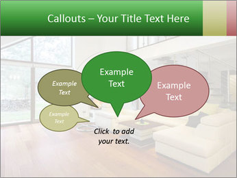 0000084619 PowerPoint Template - Slide 73