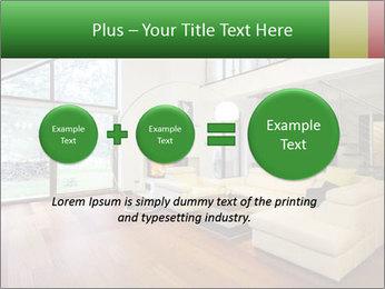 0000084619 PowerPoint Template - Slide 75