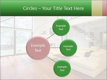 0000084619 PowerPoint Template - Slide 79