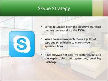 0000084619 PowerPoint Template - Slide 8