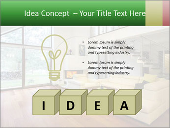 0000084619 PowerPoint Template - Slide 80