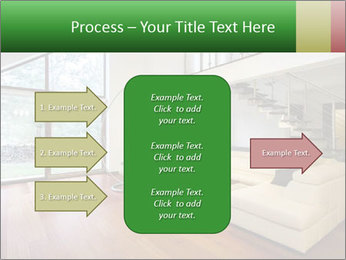 0000084619 PowerPoint Template - Slide 85