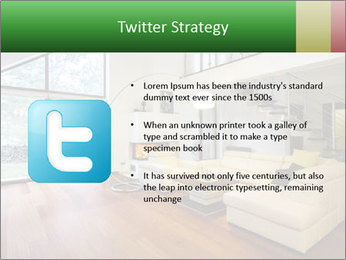 0000084619 PowerPoint Template - Slide 9