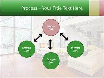 0000084619 PowerPoint Template - Slide 91