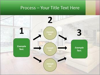 0000084619 PowerPoint Template - Slide 92