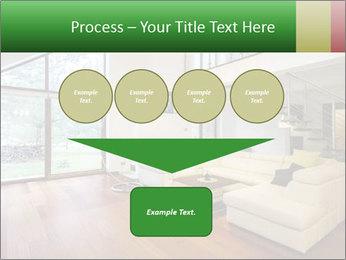 0000084619 PowerPoint Template - Slide 93