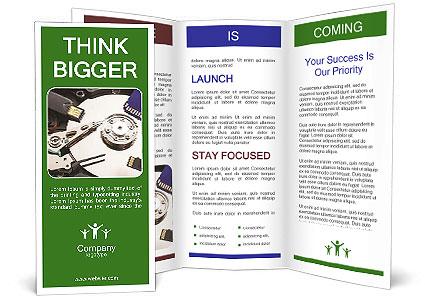 0000084620 Brochure Template