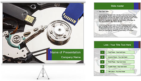 0000084620 PowerPoint Template