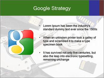 0000084620 PowerPoint Template - Slide 10