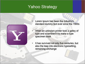 0000084620 PowerPoint Template - Slide 11