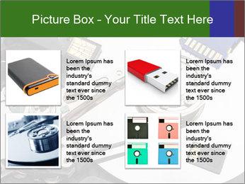 0000084620 PowerPoint Template - Slide 14