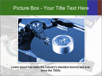 0000084620 PowerPoint Template - Slide 15