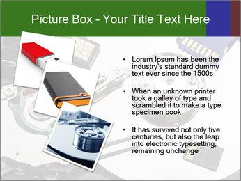 0000084620 PowerPoint Template - Slide 17