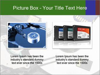 0000084620 PowerPoint Template - Slide 18