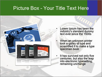 0000084620 PowerPoint Template - Slide 20