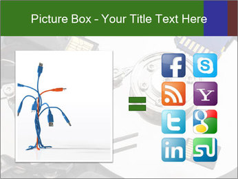 0000084620 PowerPoint Template - Slide 21