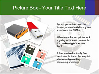 0000084620 PowerPoint Template - Slide 23