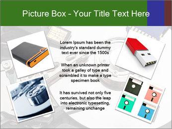 0000084620 PowerPoint Template - Slide 24