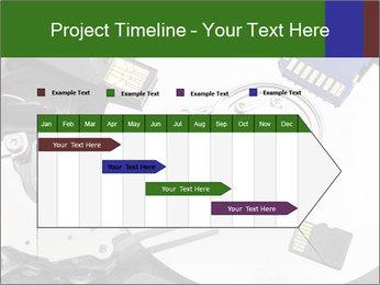 0000084620 PowerPoint Template - Slide 25