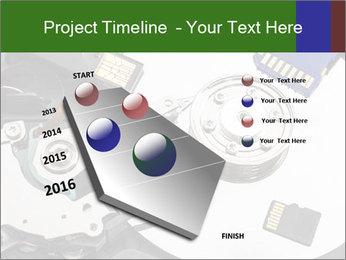 0000084620 PowerPoint Template - Slide 26