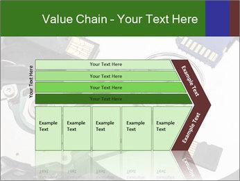 0000084620 PowerPoint Template - Slide 27