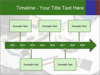 0000084620 PowerPoint Template - Slide 28
