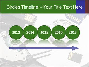 0000084620 PowerPoint Template - Slide 29
