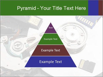 0000084620 PowerPoint Template - Slide 30
