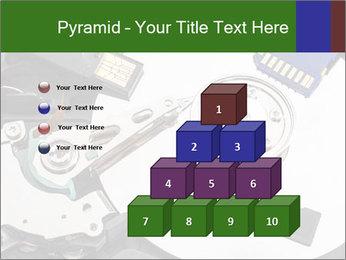 0000084620 PowerPoint Template - Slide 31