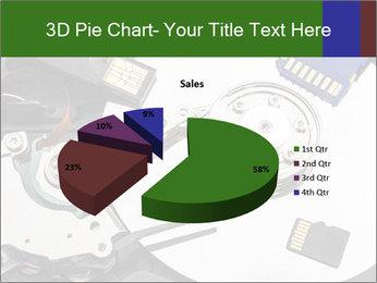 0000084620 PowerPoint Template - Slide 35