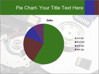 0000084620 PowerPoint Template - Slide 36