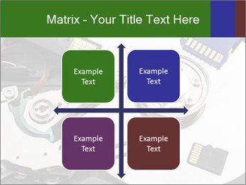 0000084620 PowerPoint Template - Slide 37