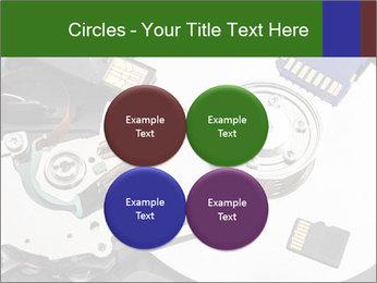 0000084620 PowerPoint Template - Slide 38