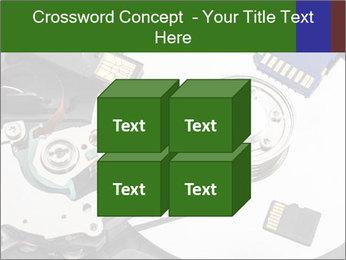 0000084620 PowerPoint Template - Slide 39