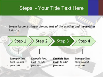 0000084620 PowerPoint Template - Slide 4