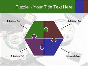 0000084620 PowerPoint Template - Slide 40