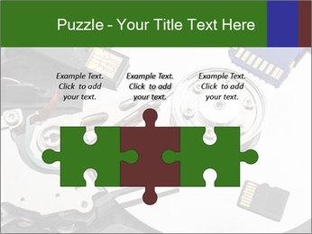 0000084620 PowerPoint Template - Slide 42