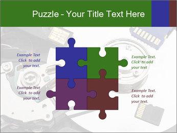 0000084620 PowerPoint Template - Slide 43