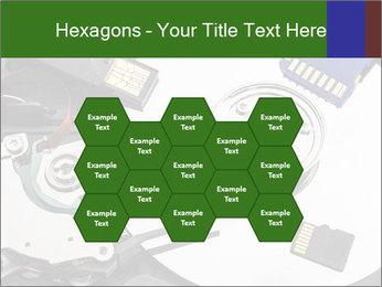 0000084620 PowerPoint Template - Slide 44