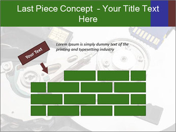 0000084620 PowerPoint Template - Slide 46