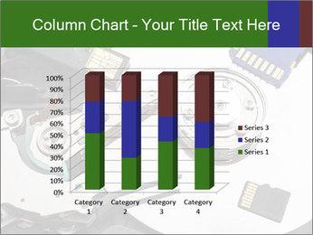 0000084620 PowerPoint Template - Slide 50