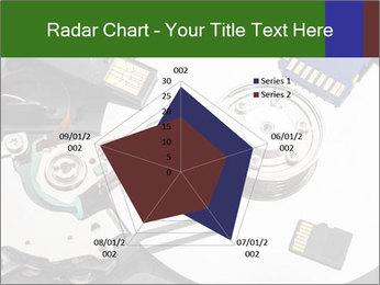 0000084620 PowerPoint Template - Slide 51