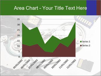 0000084620 PowerPoint Template - Slide 53