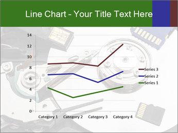 0000084620 PowerPoint Template - Slide 54
