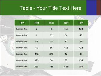 0000084620 PowerPoint Template - Slide 55