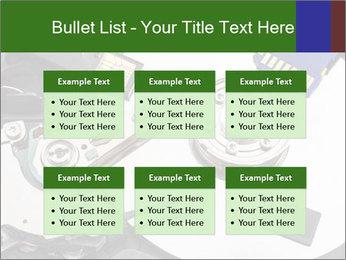 0000084620 PowerPoint Template - Slide 56