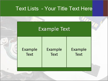 0000084620 PowerPoint Template - Slide 59